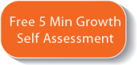 Can Do X Consulting 5 Min Grow Assessment