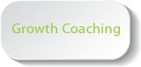 Growth Coaching_150dpi
