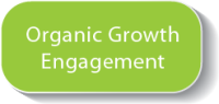 Organic Growth Engagement