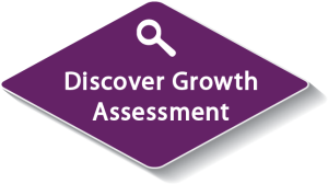 Can Do Discover Growth Assessment