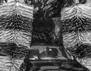 Florida Car Wash Project